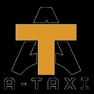 Antwerpen Taxi